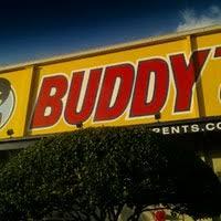 buddy s home furnishings 6608 e adamo dr
