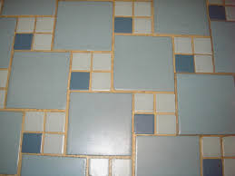 Best Bath Decor cleaning old tile floors bathroom : Cleaning Old Tile Floors Bathroom You Can Do On Your Own ...
