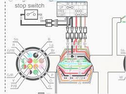 omc or evinrude key switch wiring diagram panoramabypatysesma com evinrude ignition switch wiring diagram evinrude ignition switch wiring diagram mercury key of like