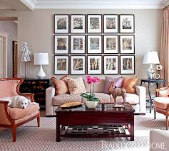 traditional-home-poised-taupe-wall
