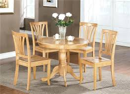 simple round dining table round kitchen tables and chairs full size of small simple round kitchen