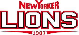 Home - New Yorker Lions