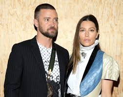 Some men were actually born lucky. Jessica Biel Reportedly Still Very Hurt And Upset At Husband Justin Timberlake For Holding Hands With Alisha Wainwright New York Daily News