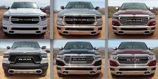2019 Ram 1500 The Daily Drive | Consumer Guide®