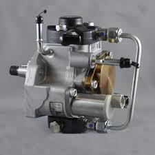 Toyota Hilux 1KD-FTV 3.0L 294000-0360   Diesel Care Australia
