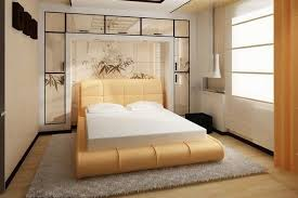 Design Bedroom Furniture Custom Decorating Design