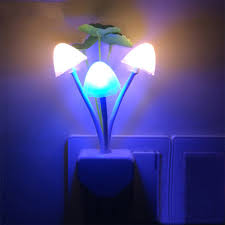 por kids wall lights lots. Popular Bed Lamp Led Kids Buy Cheap Lots From Por Wall Lights O
