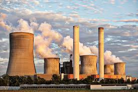Me6701 Power Plant Engineering Syllabus Regulation 2013