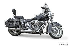 Motorky Plakáty Obrazy A Fotografie Na Posterscz