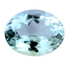 Aquamarine Price Chart Buy 7 61 Ct Natural Aquamarine Loose Gemstone Barishh
