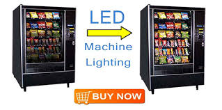 Vending Machine Repair Near Me Enchanting DIY Changer And Validator Repair New Equipment