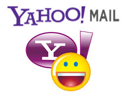 Yahoo Plans To Free Up Inactive Email Accounts - SiliconANGLE