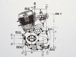 lifan 250 wiring diagram wiring diagrams lifan 250cc wiring schematic schematics and diagrams