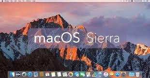MacOS, high, sierra - Apple (RU)
