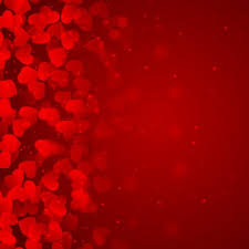 cool red background designs. Simple Designs Red Background Of Hearts Vector Design Illustration To Cool Red Background Designs G