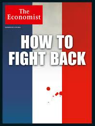 economist cover economist cover tumblr