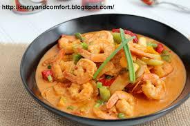 Thai Kitchen Yellow Curry Kitchen Simmer Thai Kitchen Red Curry Shrimp
