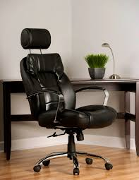 most comfortable office chair ever. full image for the best office chair ever 99 amazing decoration on most comfortable