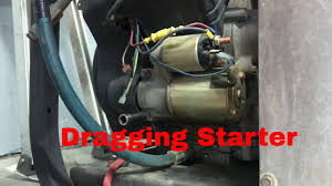 kohler starter wiring wiring diagram for you • kohler command pro 25hp starter remove and replacement hydro tek rh com kohler starter generator wiring diagram kohler starter generator wiring