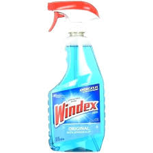 how to use windex outdoor window cleaner window cleaner original glass cleaner oz outdoor window cleaner