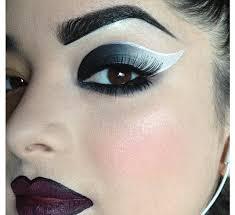 3c18ffafae835085e2d00836ce850cc5 7e28c1f3245dde2b89524234f0f04e 60cf99eaf4943903dfcd513490f49b7c chola makeup tips beautifully chola makeup