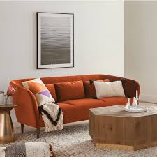 contemporary french furniture. Modern Contemporary Living Room Furniture Allmodern Contemporary French Furniture