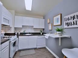 3 Bedroom Apartments In Alexandria Va New Design Ideas