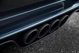 Chiron sport 110 ans edition; 2018 Bugatti Chiron Sport 110 Ans Bugatti News And Information