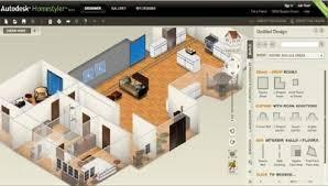 office design online. Free Online Virtual Room Designer Outodesk Office Design With Planner Online. N
