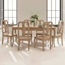 french style dining room furniture. antique french style dining table set room furniture t
