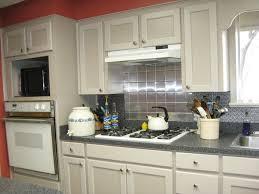 Tin Backsplashes For Kitchens 28 Faux Tin Kitchen Backsplash The Benefits Tin Backsplash
