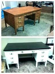 old metal desk second metal desk legs canada
