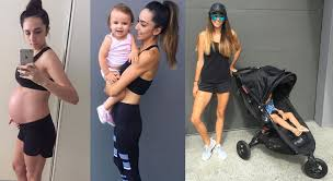 fitness trainer reveals the biggest