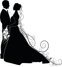 14 Cliparts For Free Download Groom Clipart Wedding Reception
