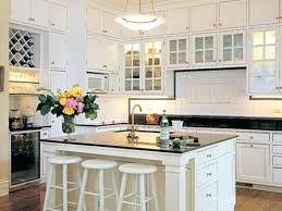 cabinets at home depot in stock. kitchen cabinets home depot vs ikea white stock decorative furniture canada base at in n