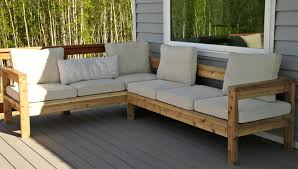 outdoor white furniture. beautiful white throughout outdoor white furniture