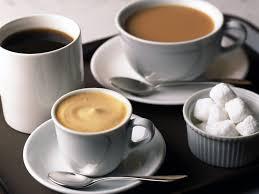 「咖啡」的圖片搜尋結果