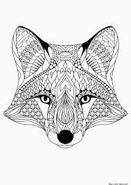 Small Picture Online Coloring Mandalas simple Coloring Online Coloring Mandalas