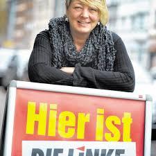 Ingrid remmers is a german politician. Ingrid Remmers Voller Einsatz Fur Gelsenkirchen Waz De