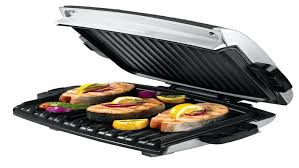 standing george foreman grill george foreman outdoor electric grill cooking times george foreman electric outdoor grill