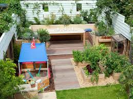 Exciting Backyard Ideas For Kids  Home Furniture And DecorBackyard Designs For Kids