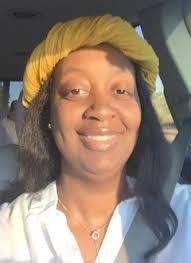 Latisha Brisbon Obituary - Allendale Location