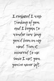 Cute Love Quotes Simple 48 Super Cute Love Quotes And Sayings With FREE Digital Downloads