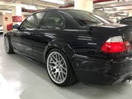 black bmw m3 e46. Fine Bmw BMW M3 E46 SMG BLACK ON 2002 Intended Black Bmw