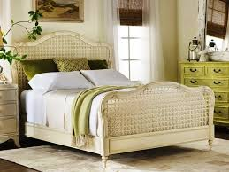 country white bedroom furniture. Country Cottage Bedroom Furniture Photo - 5 White