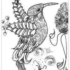 Small Picture African Animals Coloring Pages African Animal Coloring Pages 21