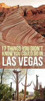 Best 20 Nevada ideas on Pinterest Valley of fire state park.