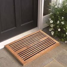 indoor outdoor door mats entry mat simple cool amazing good