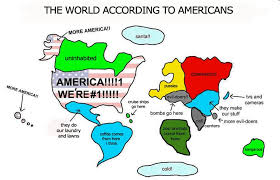 american exceptionalism american exceptionalism as the usa version of nationalism