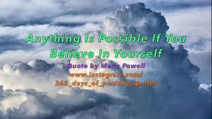 Cloud Quotes Clouds Quotes Instagram 8 April 365 Days Of Positive Motivational Quotes Youtube Videos